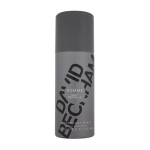 Beckham David - Homme - 150 ml