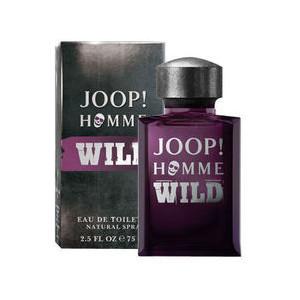 Joop! - Homme Wild - 125 ml