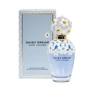 Marc Jacobs - Daisy Dream - 50 ml