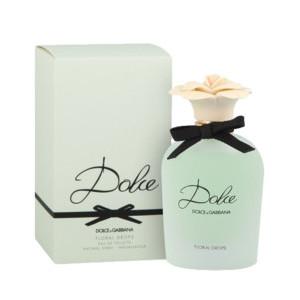 Dolce&Gabbana - Dolce Drops... - 30 ml