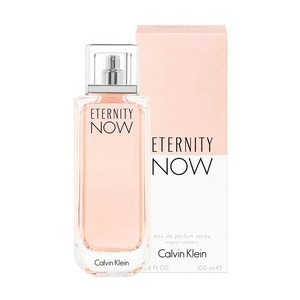Klein Calvin - Eternity Now Woman - 30 ml