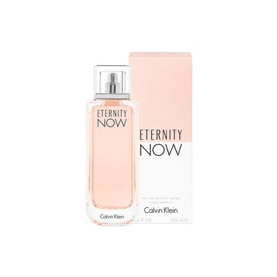 Calvin Klein - Eternity Now Woman  30 ml
