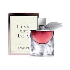 Lancome - La Vie Est Belle... - 40 ml