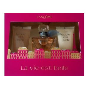 Lancome - La Vie Est Belle... - 30 ml