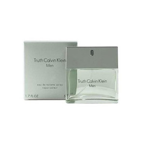 Klein Calvin - Truth Homme - 100 ml