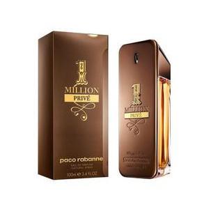 Rabanne Paco - 1 Million Prive - 100 ml
