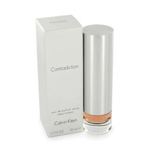 Klein Calvin - Contradiction - 50 ml