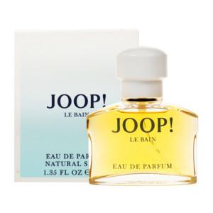 Joop! - Le Bain - 75 ml