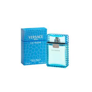 Versace - Eau Fraiche - 30 ml