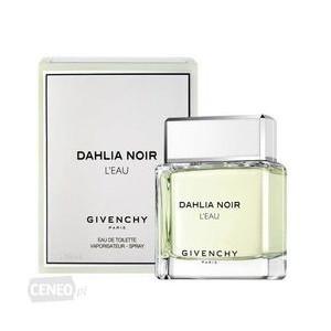 Givenchy - Dahlia Noir L'Eau - 50 ml