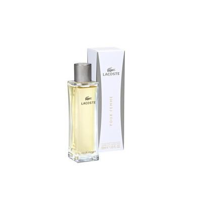 Lacoste - Woman  - 90 ml