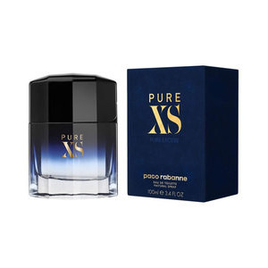 PACO RABANNE - XS Pure Excess  100 ml