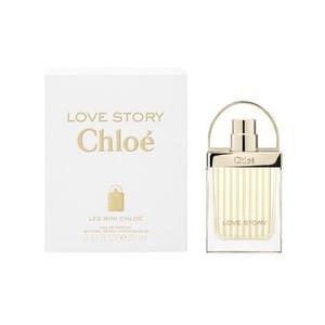 Chloe - Love Story les mini - 20 ml