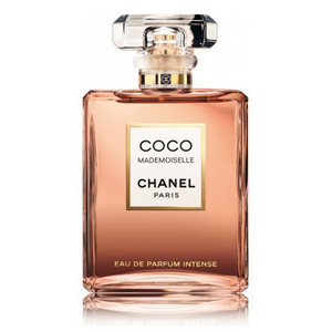 Chanel - Mademoiselle Intense - 50 ml
