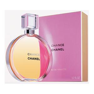 Chanel - Chance (uszkodzony... - 150 ml