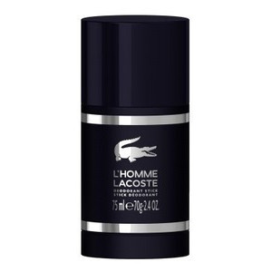 Lacoste - L'homme - 75 ml