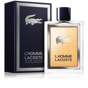 Lacoste - L'homme - 50 ml