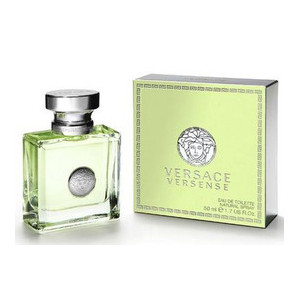 Versace - Versense - 30 ml