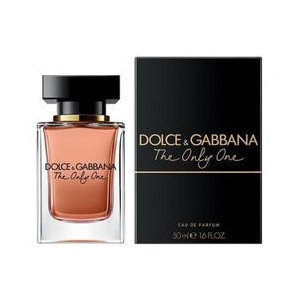 Dolce&Gabbana - The Only One - 50 ml