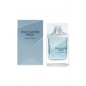 Klein Calvin - Encounter Fresh... - 50 ml