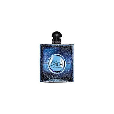 Yves Saint Laurent Balck Opium Intense woda perfumowana 90 ml