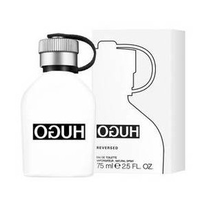 HUGO BOSS - Reversed   75 ml