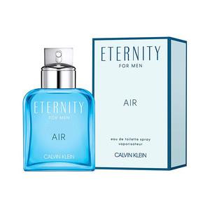 Klein Calvin - Eternity Air... - 50 ml