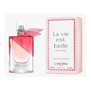 Lancome - La Vie Est Belle en... - 50 ml