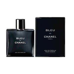 Chanel - Bleu De Chanel - 50 ml
