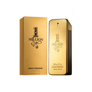 Rabanne Paco - 1 Million - 100 ml