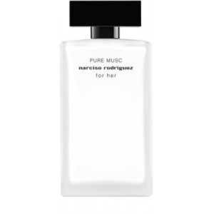 NARCISO RODRIGUEZ PURE MUSC FOR HER 100ML EDP