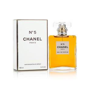Chanel - No.5 - 50 ml