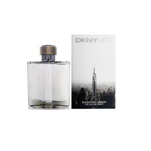 DKNY - Homme II - 50 ml