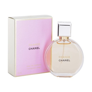 Chanel - Chance Tendre eau de... - 50 ml