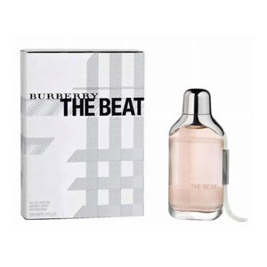 Burberry - The Beat woman - 30 ml