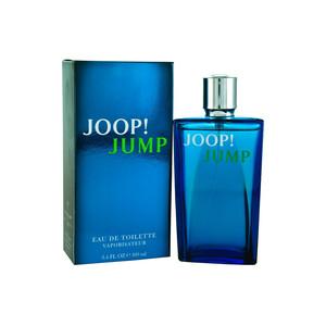 Joop! - Jump - 100 ml