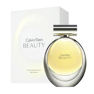 Klein Calvin - Beauty Woman - 100 ml