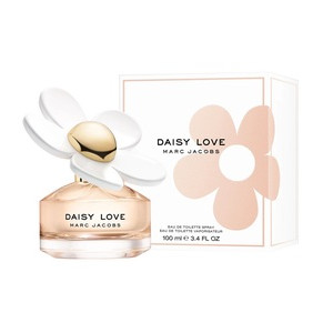 Marc Jacobs - Daisy Love - 30 ml