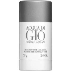 Armani Giorgio - Acqua Di Gio... - 75 ml