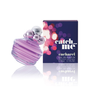 Cacharel - Catch Me - 50 ml