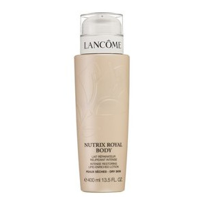 Lancome - Nutrix Royal Body - 400 ml
