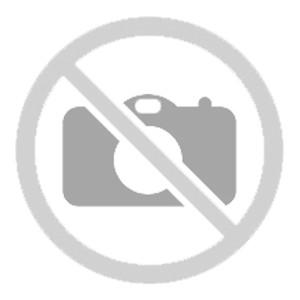 Azzaro - Chrome (zestaw edt... - 100 ml