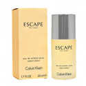 Klein Calvin - Escape - 50 ml