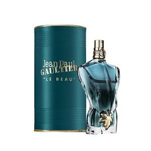Gaultier - Le Beau Male - 125 ml