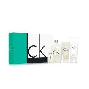 Klein Calvin - CK One - 200 ml